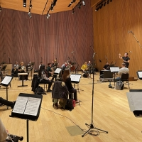 PACS Wind Ensemble Launched, Ahead Of Saturday's Digital Concert Article