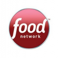 FOOD NETWORK CHALLENGE Reboot Airs Dec. 23 Photo