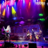 BWW Review: HEDWIG AND THE ANGRY INCH at Hongik University Art Center Grand Theater, 'The Story of Hedwig'
