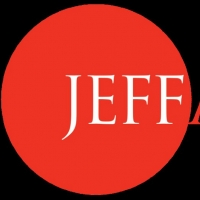 The  47th Annual Non-Equity Jeff Awards Are Announced Photo