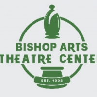 Bishop Arts Theatre Receives Inaugural Gift From The Shubert Foundation Photo