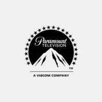 Paramount Network Orders MAYOR OF KINGSTOWN to Series Photo