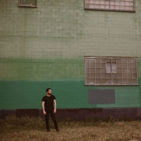 Ariel Posen Reveals 'Heart By Heart' From Upcoming LP 'Headway' Photo