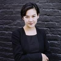 Michelle Zauner (Japanese Breakfast) Releases Memoir 'Crying In H Mart' Today Photo