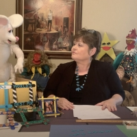 VIDEO: DCT Releases Special Holiday Episode of 'Mouse Calls' Photo