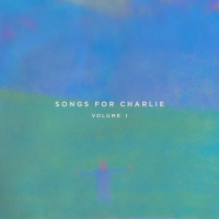 Song For Charlie Foundation Releasing Honorable Album This Friday Photo