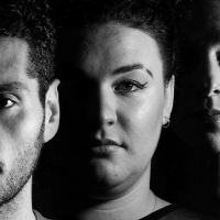 Rogue Projects, in Association with Bakehouse Theatre Company Presents YOU'RE NOT SPE Photo
