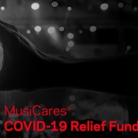 ASCAP, BMI, & More Join MusiCares And The Recording Academy In Support of Relief Fund Photo