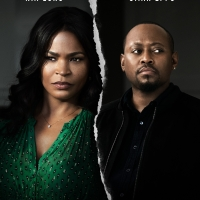 VIDEO: Netflix Releases the Trailer for FATAL AFFAIR Photo