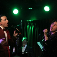 BWW Feature: Stephen Mosher's Pandemic Playlist Number Seven Photo