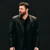 Chris Young Headlines Virtual Event Benefitting Boys & Girls Clubs of Middle Tennesse Photo