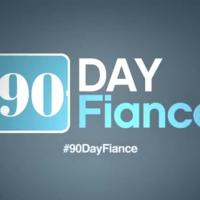 TLC to Premiere 90 DAY FIANCE: PILLOW TALK