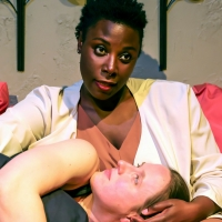 BWW Review: ROAN @ THE GATES at Berkeley's Central Works Explores Privacy and Personal Responsibility in Our Uneasy World