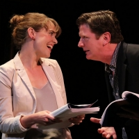 FST Announces Staged Reading Festival of New Plays in August Photo