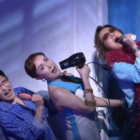 VIDEO: Watch the Trailer For MAMMA MIA! in Japan Photo