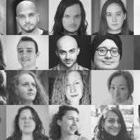 Deafinitely Theatre Announces Bursary Recipients For Deaf And Hard Of Hearing Theatre Photo
