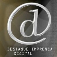 AWARDS: The Winners of the 3rd Edition of PREMIO DESTAQUE IMPRENSA DIGITAL (Highlight Photo