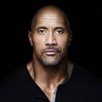 Dwayne Johnson Will Be Honored at the HOLLYWOOD CRITICS ASSOCIATION FILM AWARDS Photo