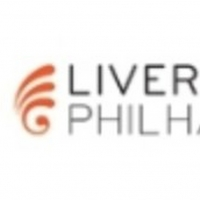 Royal Liverpool Philharmonic Orchestra Announces 2020-21 Season Photo