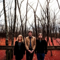 Country Westerns Sign To Fat Possum For Debut Album, Share Tour Dates Photo