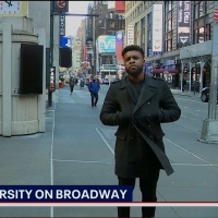 VIDEO: Keenan Scott II and Brian Moreland Discuss the Impact of THOUGHTS OF A COLORED Photo