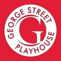 George Street Playhouse Announces 2021 - 2022 Season Photo