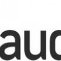 Audible Announces Multi-Project Development Deal With Deepak Chopra Photo