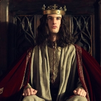 BWW Review: THE HOLLOW CROWN - HENRY VI: FRANCE AND REBELLION, BritBox Photo