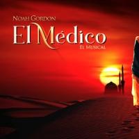 CASTING CALL: Se convocan audiciones para EL MEDICO Photo