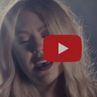 Bri Fletcher Ignites Relationship Realisms In 'Cause I Love You' Music Video Photo