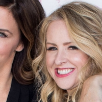 #IMOMSOHARD: Moms Night Out Round 2 Announced on May 31