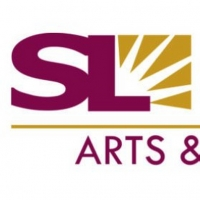 Salt Lake County Arts and Culture Venues to Remain Closed Through June 30