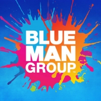 Chicago Theatres Continue to Struggle; Questions Arise About The Blue Man Group's Return After Cirque du Soleil's Bankruptcy