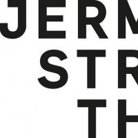 Jermyn Street Theatre Will Present A SPLINTER OF ICE Next Month Photo