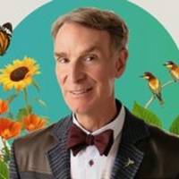 Bill Nye Premieres 'Mixtape for Mother Earth' on Apple Music Photo