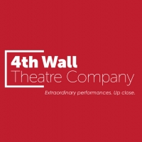 4th Wall Theatre Company Suspends Performances Due to COVID-19, Will Continue to Support Artists