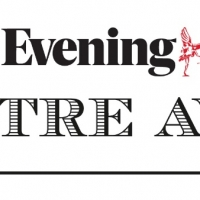 Evening Standard Announces 65th Theatre Awards Photo