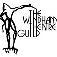 The Windham Theatre Guild to Present GHOST STORIES TO SCARE THE DICKENS OUT OF YOU Photo