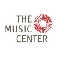 The Music Center to Host Advance Screening Of AILEY Documentary Photo