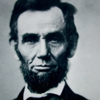 THE LOST LINCOLN Unravels the Mystery of What Could Be the Most Valuable Image of Our Photo