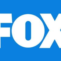 FOX Gives Series Order to Drama OUR KIND OF PEOPLE Photo