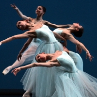 Kansas City Ballet Announces 2021-2022 Season Photo