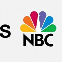 RATINGS: NBC Tops Demos; CBS Wins in Total Viewers