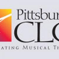 Pittsburgh CLO's Gene Kelly Awards Canceled Photo