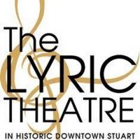 The Lyric Theater Presents National Geographic Live VIRTUAL EXPLORER TRIVIA NIGHT Photo
