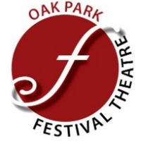 Oak Park Festival Theatre Postpones THE TEMPEST Photo
