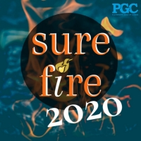 The Women's Caucus of Playwrights Guild of Canada Announces SureFire 2020 Photo