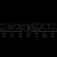Kumu Kahua Theatre Announces 50th Season Photo