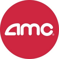 AMC, Regal and Cinemark Resume Business in California After Five-Month Closure Photo