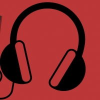 Everything You Need to Know About BroadwayWorld's Favorite Podcasts!